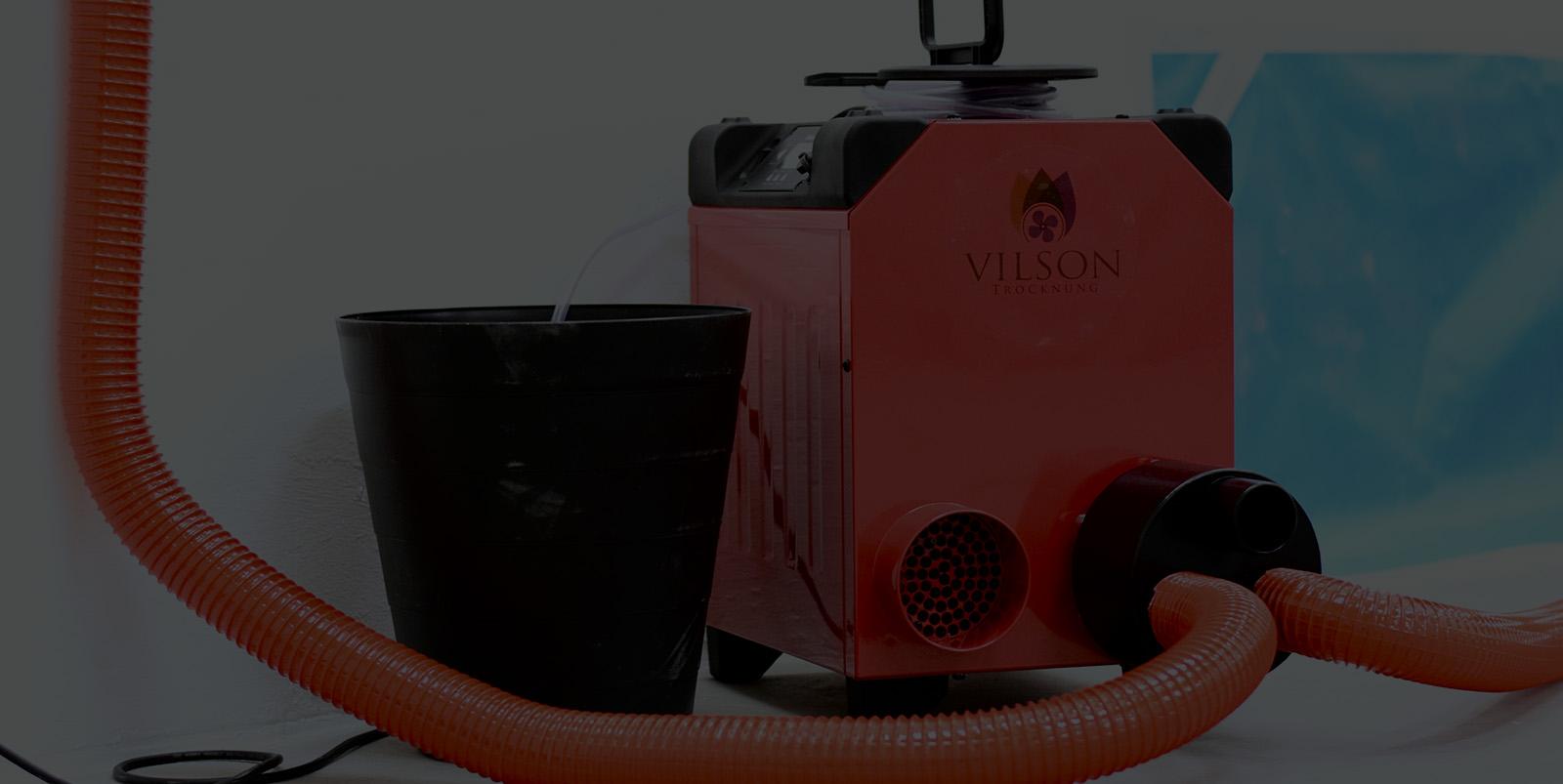 bautrocknung-wasserschaden-muenchen