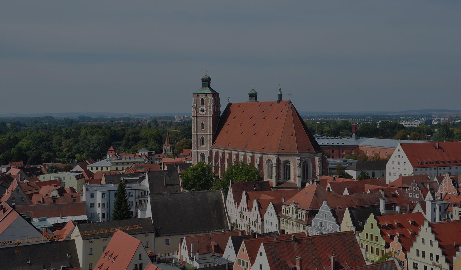 wasserschadensanierung-ingolstadt